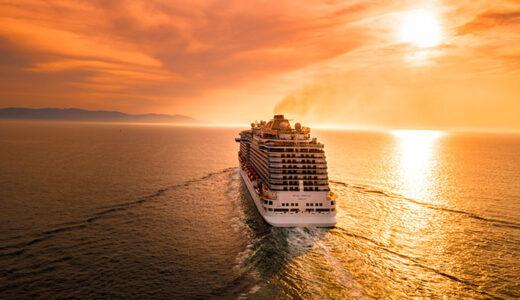 【タイタニック号】豪華客船の乗船料金は?1等、2等、3等食事メニューについても!
