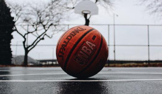 【NBA八村塁選手】家族構成(父・母・兄弟)は?弟と妹もバスケットボールで活躍!!