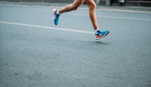 【マラソン鈴木亜由子】走る前に聞く「ももクロ」の曲は何?この歌で五輪出場権獲得!