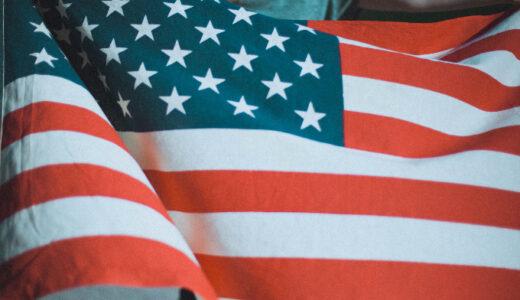 【米女子ハンマー投げ】国旗に背を向けた活動家グウェンベリー選手の家族や経歴は?